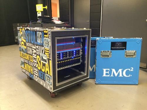 U2 EMC_Travel Case - IDGNS
