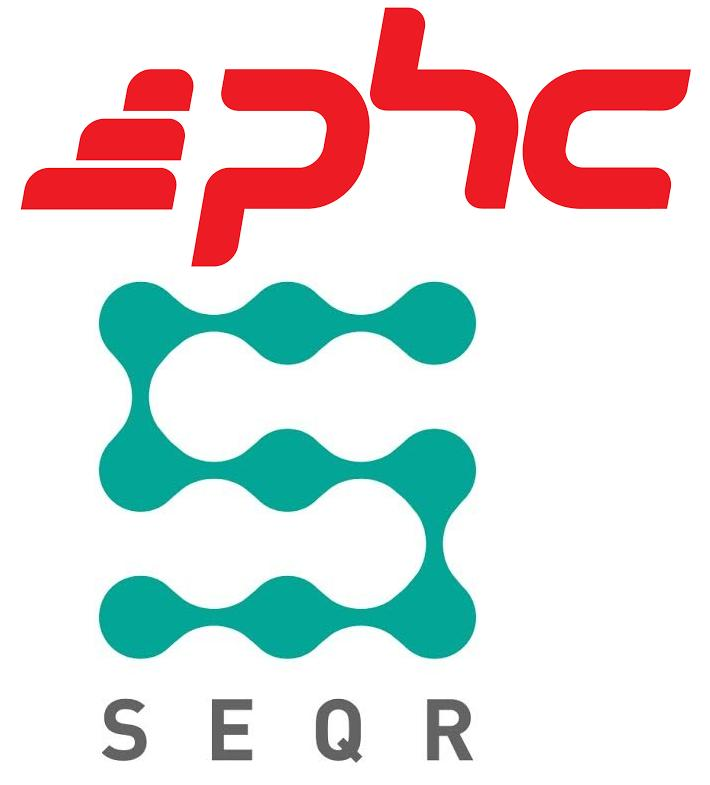 PHC SEQR