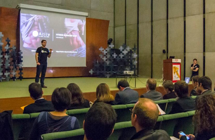 Escola de Startups_UPTEC (DR)