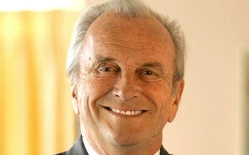 Francisco Pinto Balsemao - ACEPI