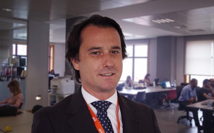 Nuno_Vasco_Lopes_CEO_Glintt (DR)