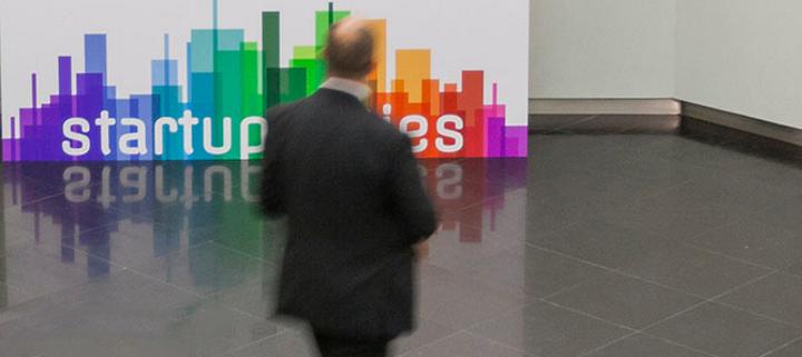 Startup4cities_2015