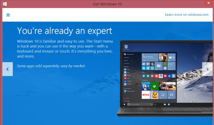 screenshot_windows10_2015-05-31-19.45.45-100588236-orig
