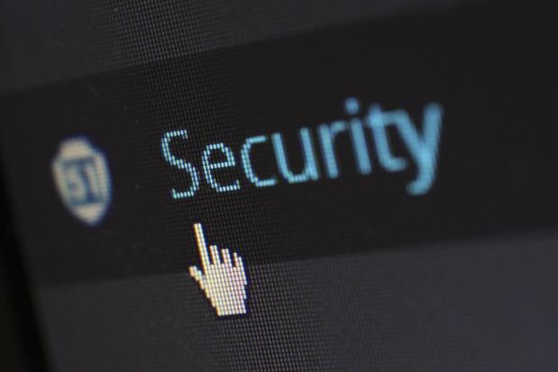 security - Werner Moser_Pixabay - IDGNS