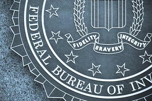 FBI - Dave Newman_Flickr - IDGNS