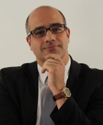 João Lima Pinto_CEO da ebankIT