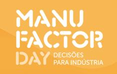 Manufactor Day - PHC