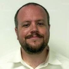 Andrew C Oliver - InfoWorld
