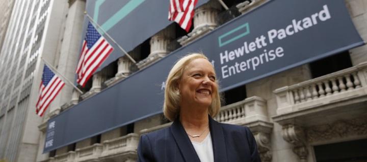 Meg-Whitman_CEO da HPE_2-100625610-large970.idge