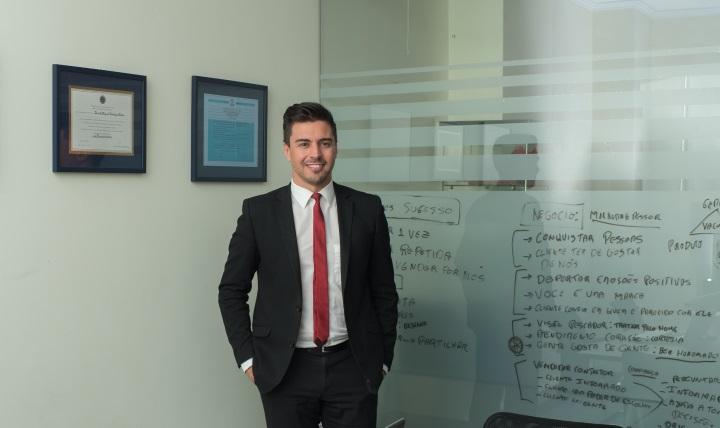 Duarte Freitas_CEO da Anturio
