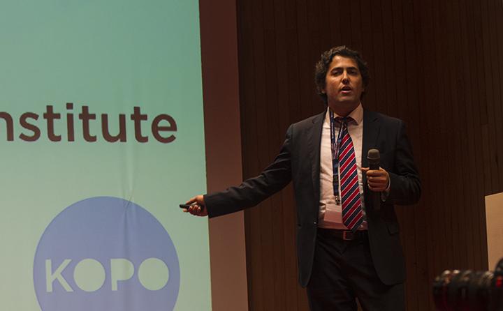 Pedro Castro Henriques_CEO da Strongstep e Scraim (2)