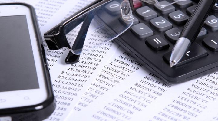 banca_small-business-finance-100055901-orig