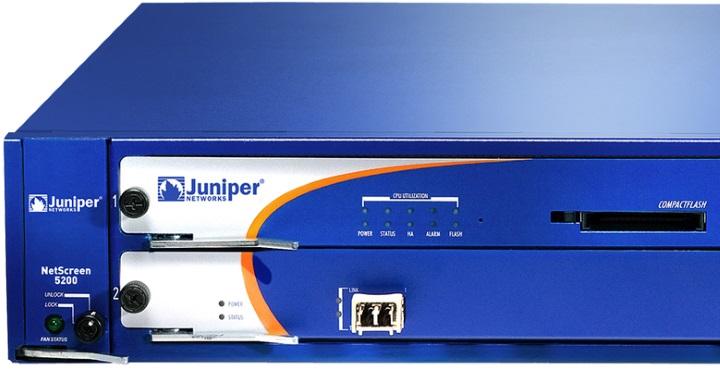 juniper-netscreen-5200-2-100634071-large970.idge