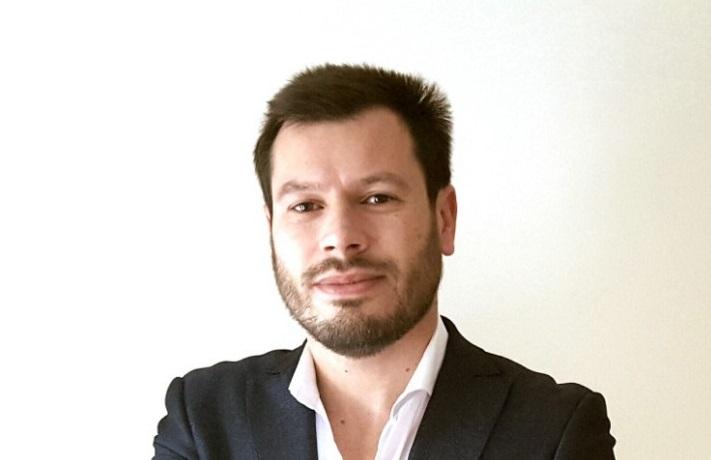 Alexandre Ruas_altran_dest