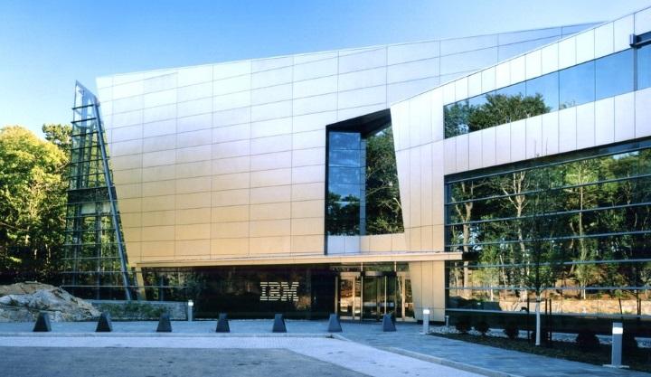 ibm-corporate-headquarters-1-2-100610081-orig-100618501-large970.idge