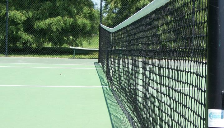 tenis_Creative_xen