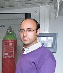 Pedro Nobre_Schneider Electric Portugal