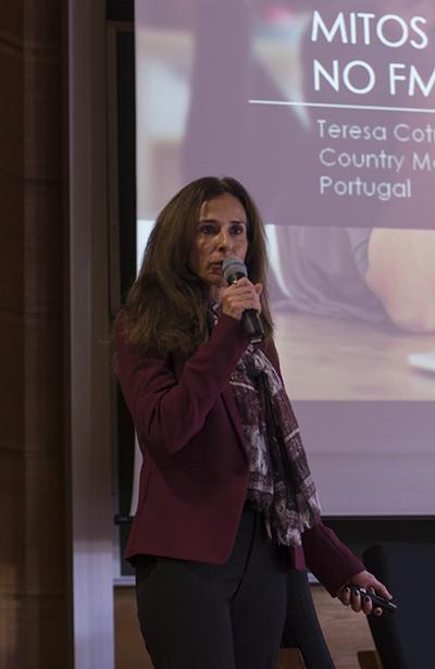 Teresa Figueiredo Cotrim_Centromarca
