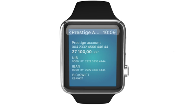 ebankIT_smartwatch