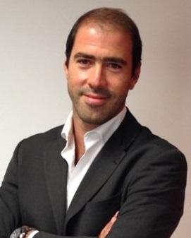 Frederico Gamboa_Saphety