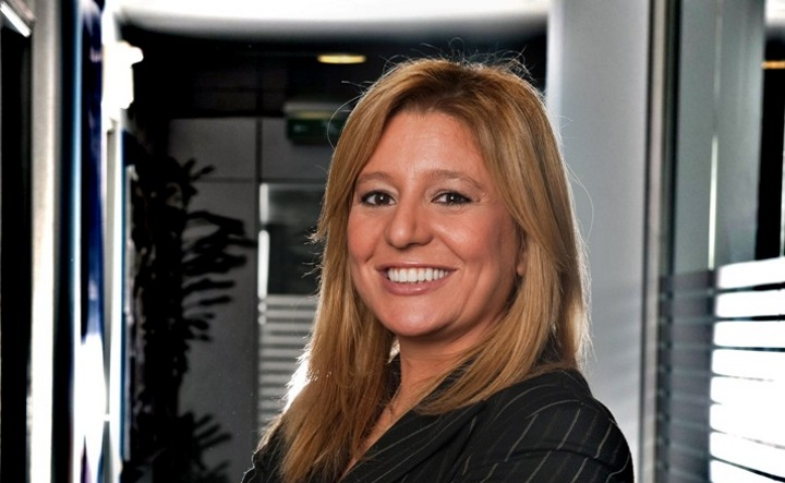 Isabel Reis da EMC_baixo