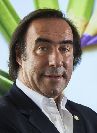 Jorge Delgado_CEO da Compta_alto