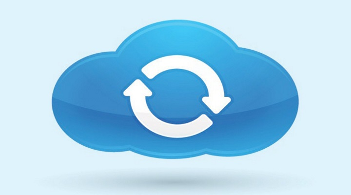 cloud_slide_090814-linuxmint-9-100418590-orig