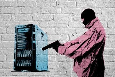 ransomware-100646738-primary.idge