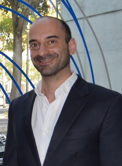 João Caldas_director-geral da Outfit