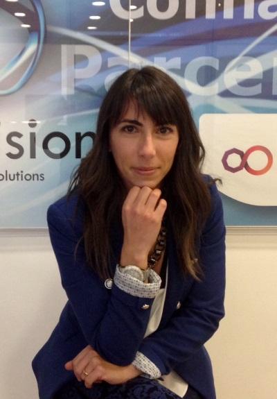 Rafaela Fonseca ArtVision