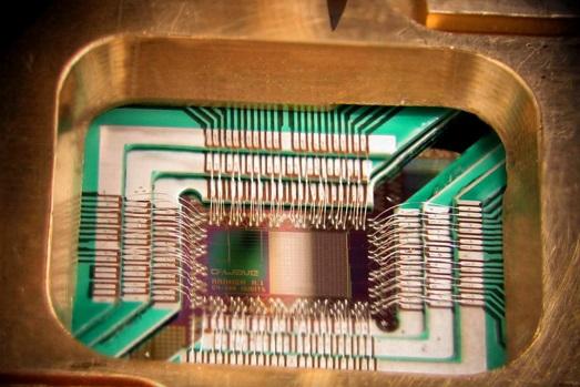 computação quântica_wikipedia