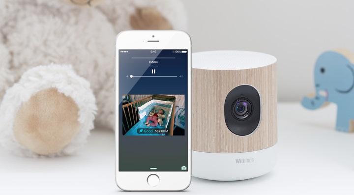 home-baby-bundle-smartphone-100657895-large970.idge