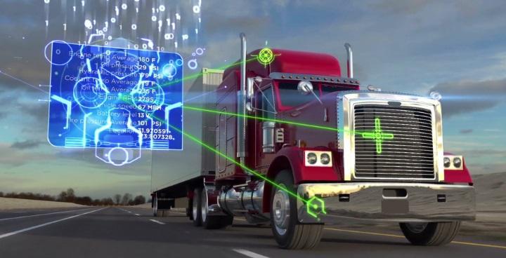 20160328-bsquare-truck-iot-illustration-100652612-large970.idge