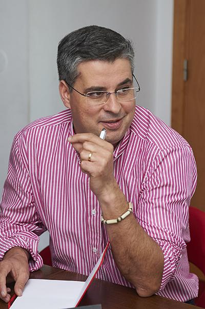 António Rio Costa_UTAD-MesRedCompWor_073JEC
