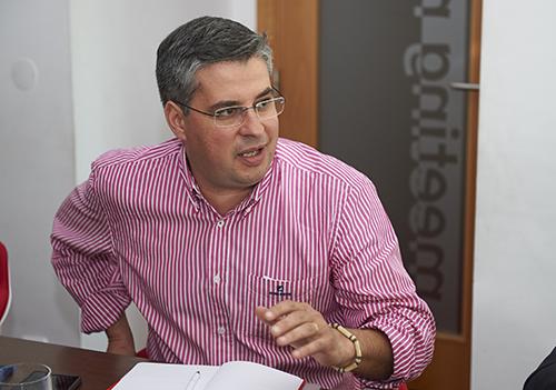 António Rio Costa_UTAD_MesRedCompWor_027JEC
