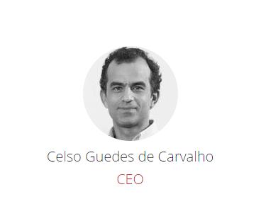 Celso Guedes de Carvalho