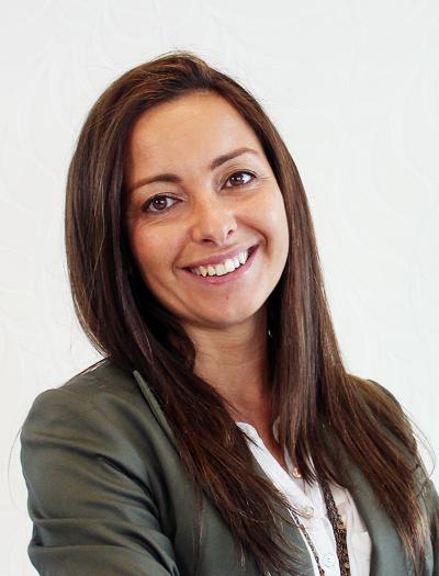 Joana_Afonso directora global de marketing da PHC_alto