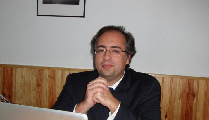 Joao-Barreto-_-manager-SysValue