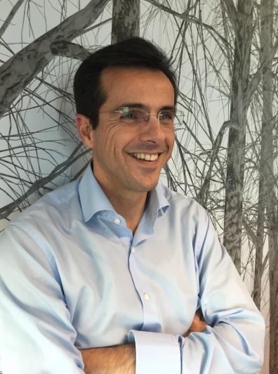 Nuno Archer_CEO da Winsig_alto