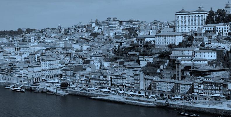 ROCKSTART Porto