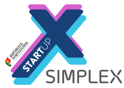 Startup_Simplex