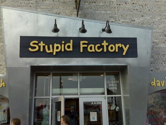 stupidfactory-100252805-by_ myrtlebeachblog_primary.idge