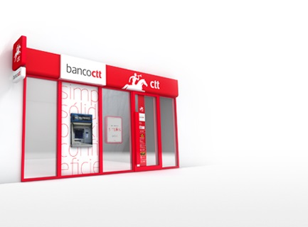 Banco CTT_5fd0d76e-973e-47d4-91a1-1a5d0cc4d181