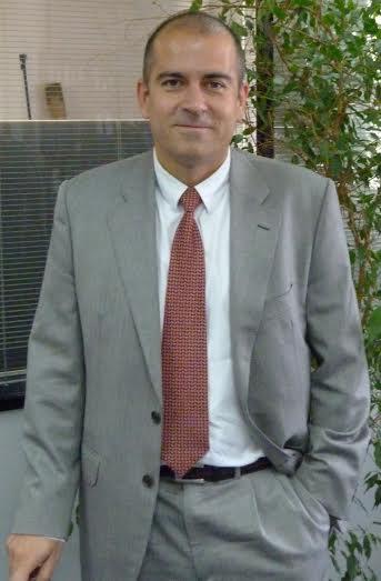 Iván García Arango_F5