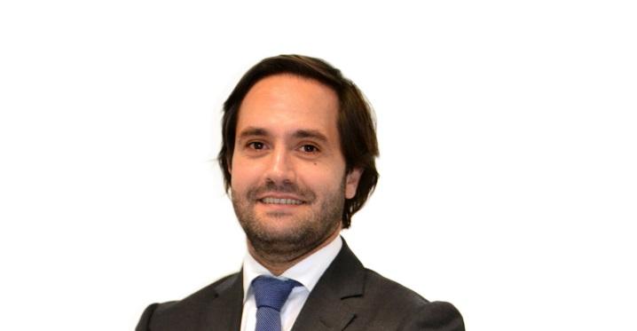 Paulo Leite de Magalhães, Executive Manager da Inovflow_dest