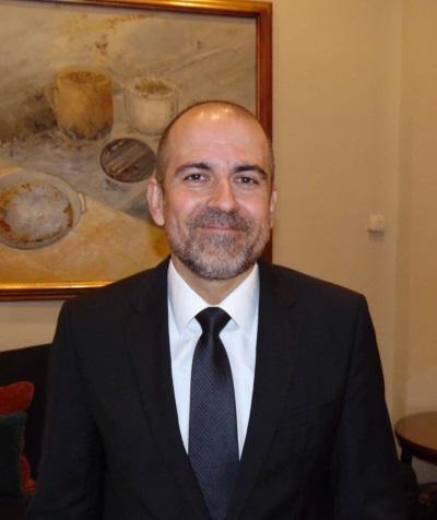 Iván García F5 Networks_alto