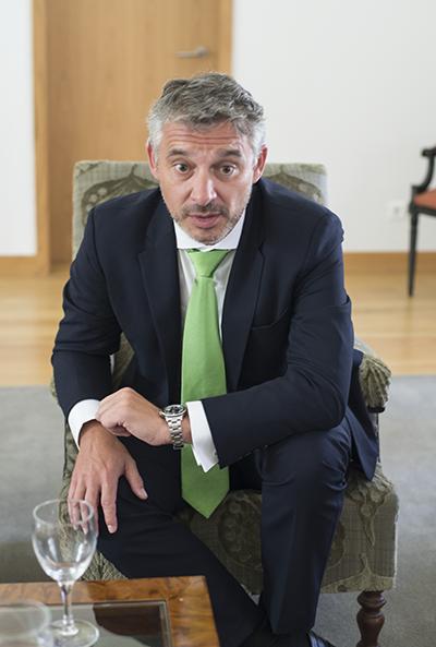 Jorge Vásquez_Veeam_II