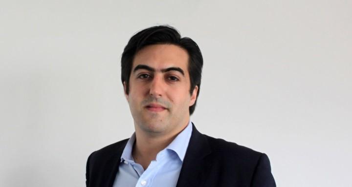 Sérgio Pereira - diretor geral ComparaJá.pt_baixo