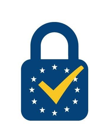 eu-trustmark-logo_alone_0