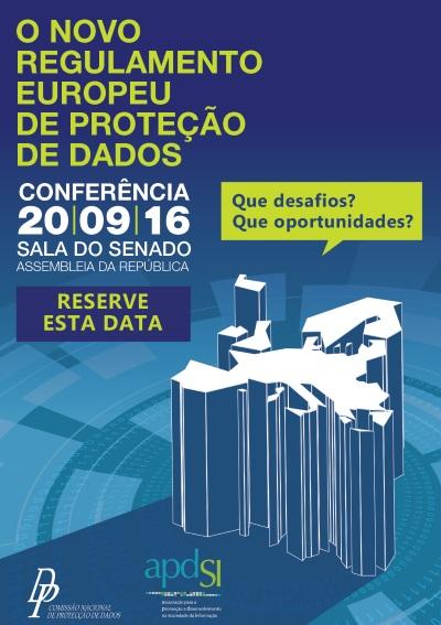 26-07-16 - Cartaz_reserve a data_APDSI